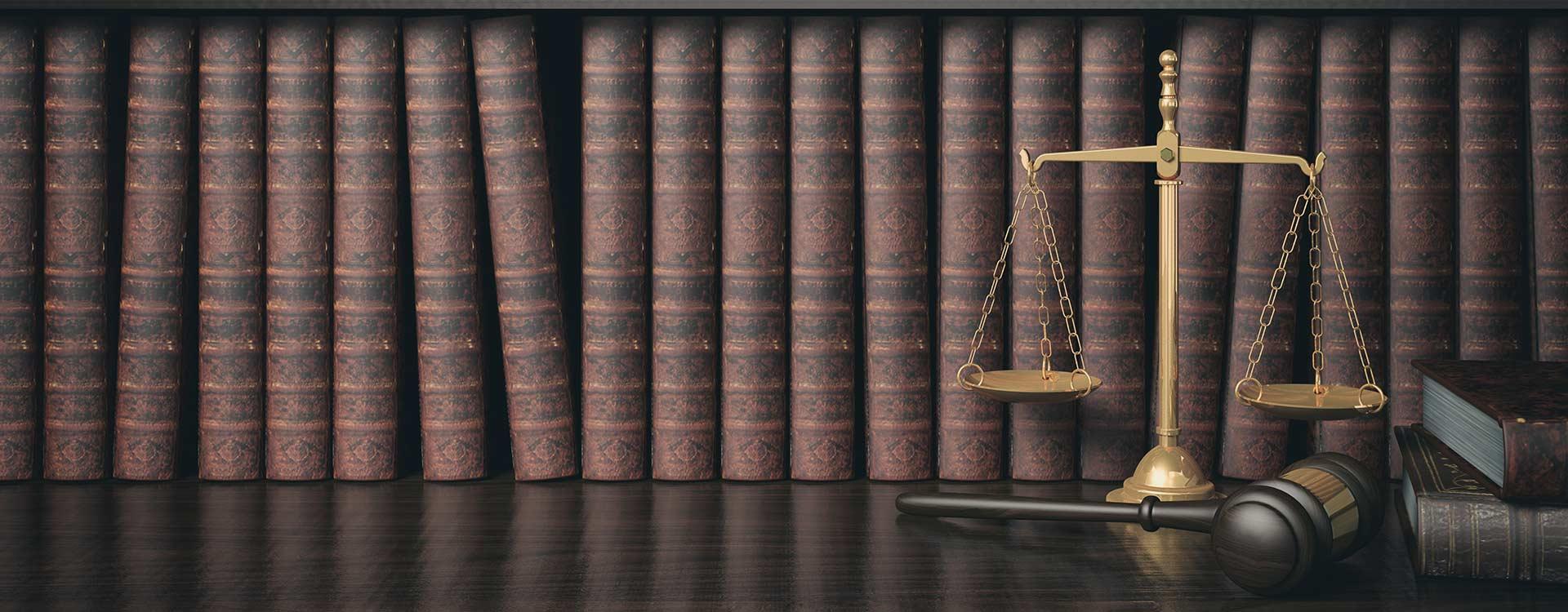 aequitasabogados-abogadostalavera-talaveradelarenia-reforma