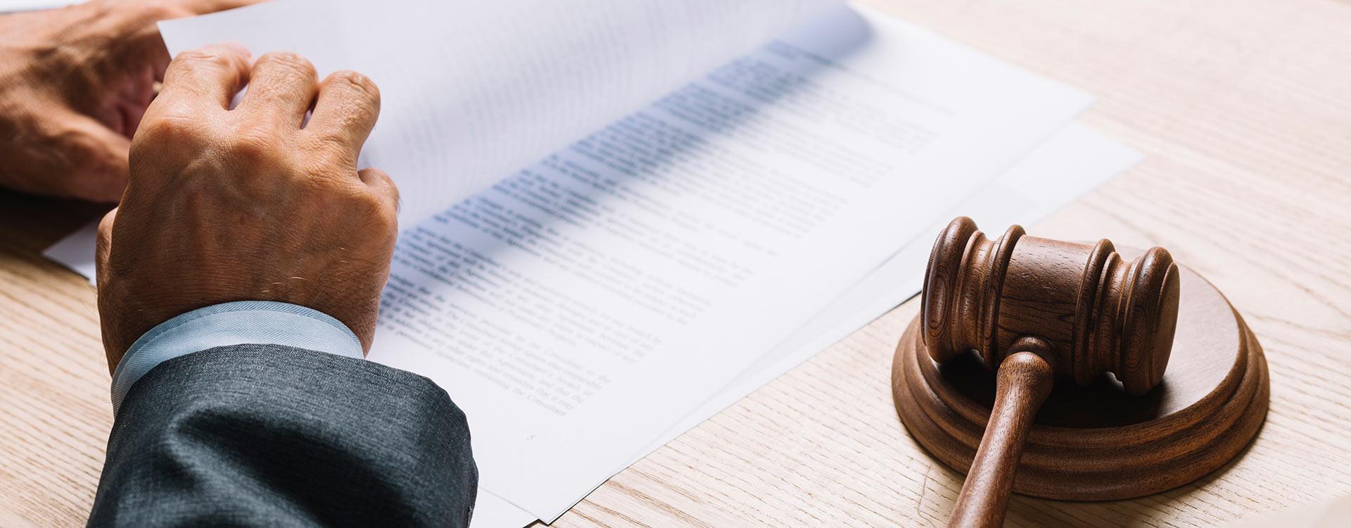 aequitasabogados-banca-frentejudicial-abogados-talavera