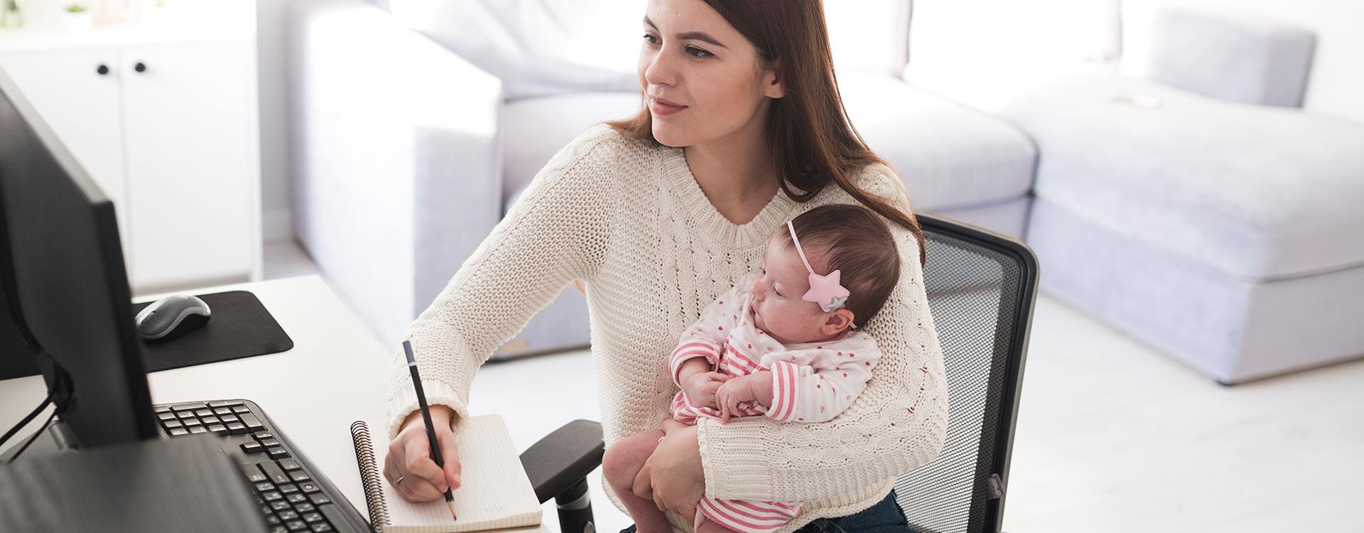 aequitasabogados-madre-maternidad-derechos-derecholaboral-talavera