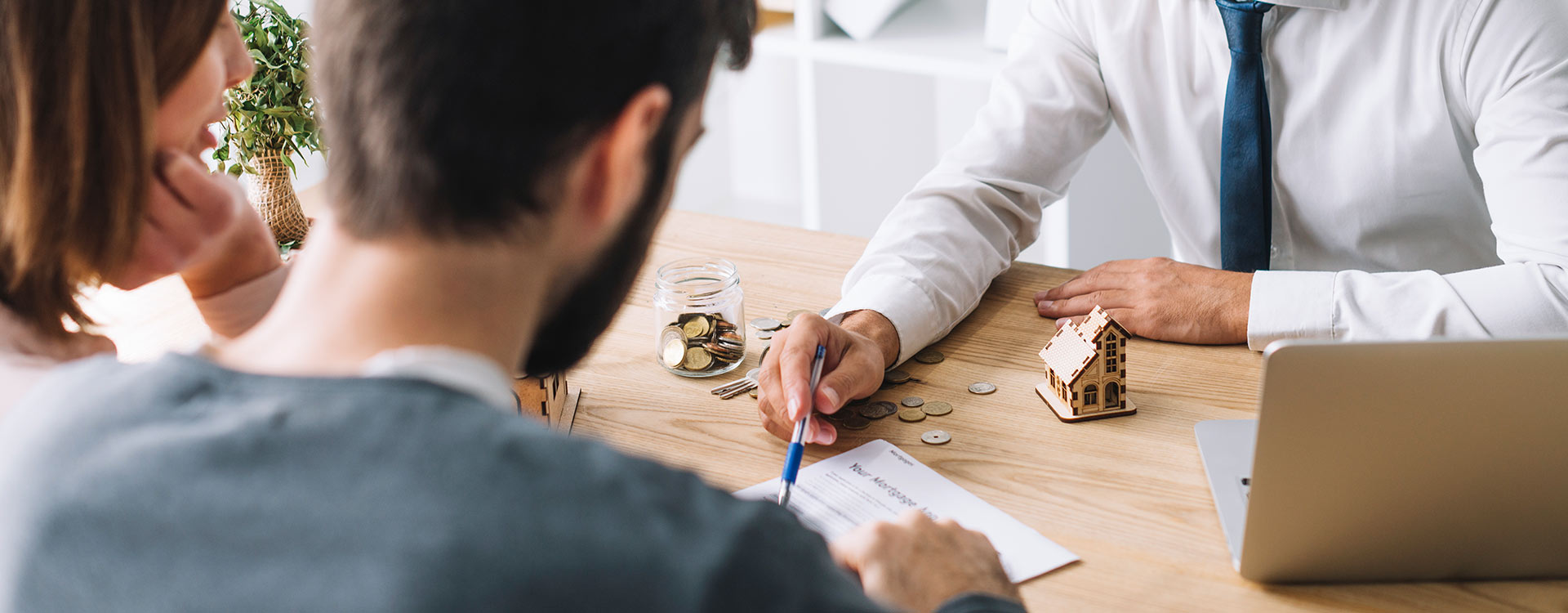 aequitasabogados-irph-prestamos-viviendas-hipoteca-abogados-talavera
