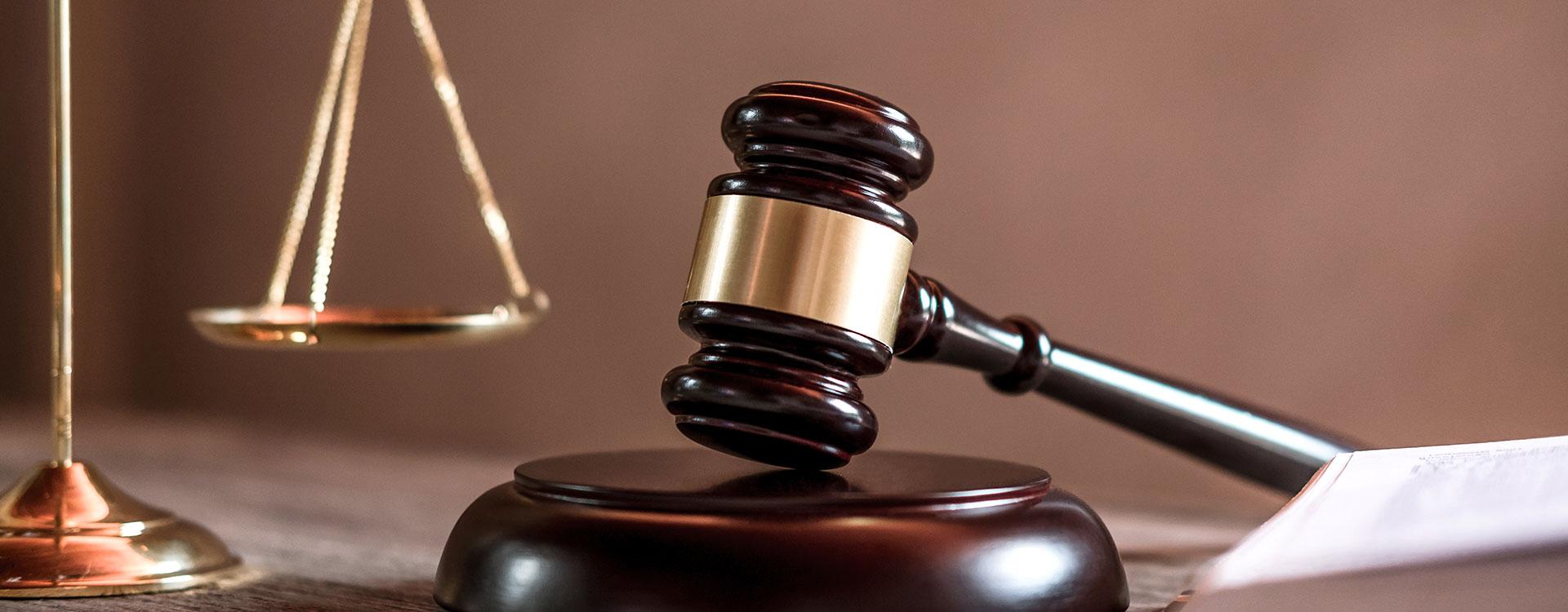 aequitasabogados-plandeempleo-trabajadores-derecho-abogadotalavera-talavera