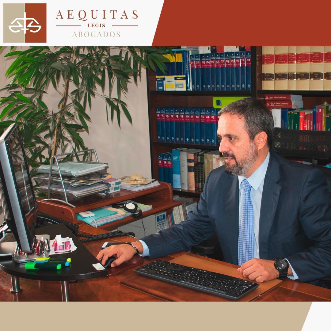 reclamar-consecuencias-metereologicas-dana-aequitas-abogados